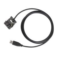Универсальный кабель Motorola PMKN4010