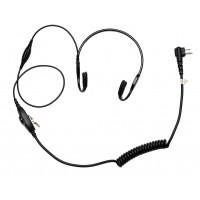 Motorola PMLN6541 Гарнитура