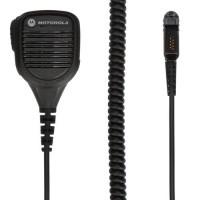 Выносной динамик Motorola PMMN4071