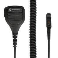 Выносной динамик Motorola PMMN4076