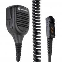Выносной динамик с микрофоном Motorola PMMN4108