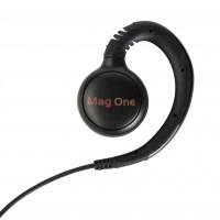 Гарнитура Motorola PMLN5727