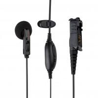 Гарнитура Motorola PMLN5733