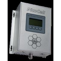 Репитеры (GSM, 3G, 4G)