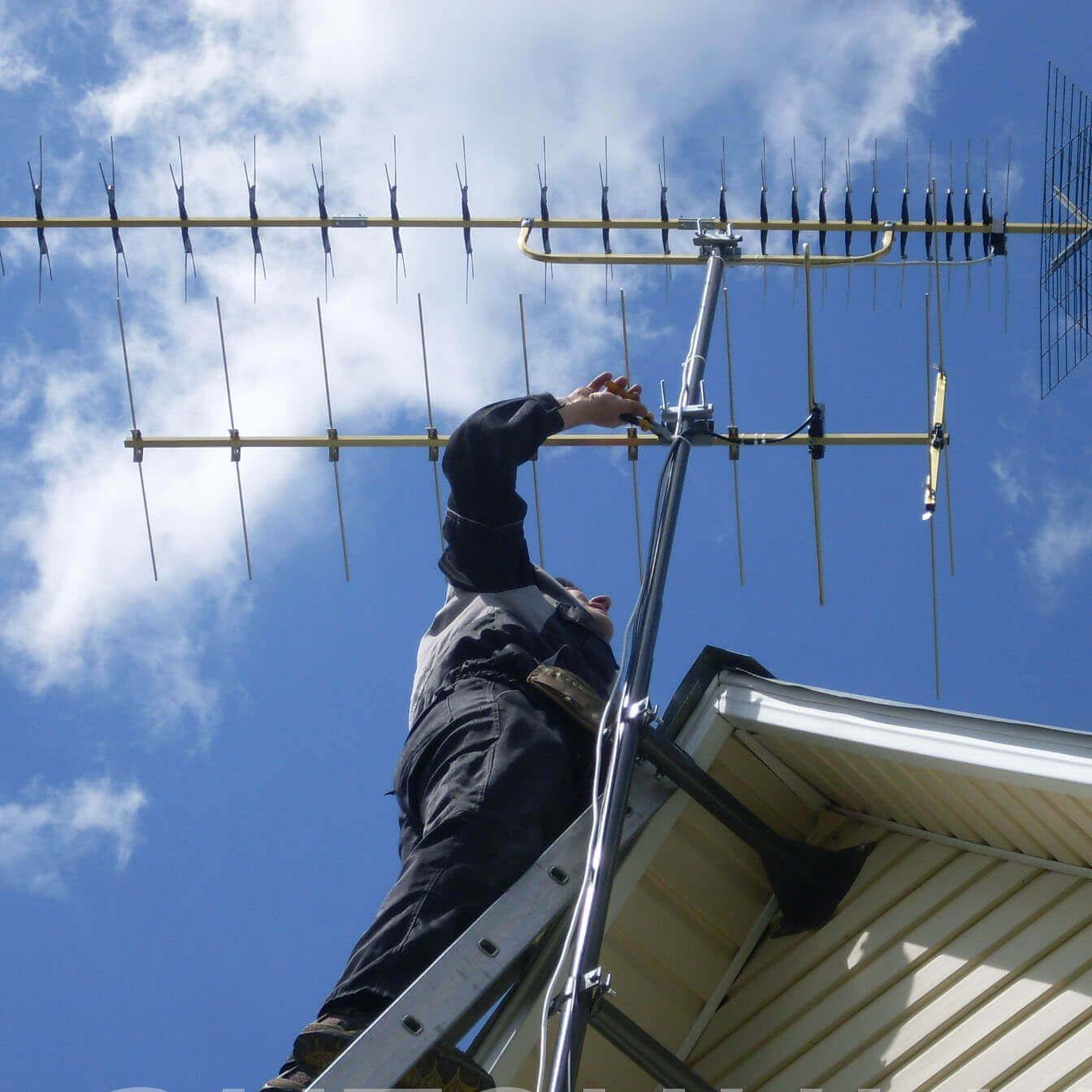 efirnue-antenu.jpg